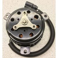 OEM Hyundai Tucson Radiator Condenser Fan Motor 25386-1F380