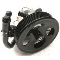 OEM Hyundai Santa Fe Power Steering Pump 57100-0W500
