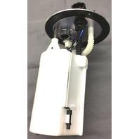 OEM Kia Sedona Fuel Pump 0K52Y-1335X