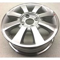 OEM Kia Optima Magentis 16 inch Wheel 52910-3C660