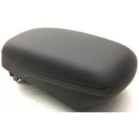 OEM Hyundai Elantra Console Cover Small Marks 84660-3Y050-RY