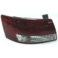 OEM Honda Sonata Left Driver Side Tail Lamp 924010A000