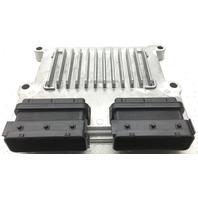 OEM Hyundai Genesis Engine Control Module 39105-3CEN1