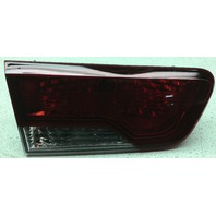 OEM Kia Forte Koup Left Driver Side Lid Mounted Tail Lamp 92403-1M300