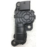 OEM Kia Forte VCM Intake Motor 28323-2G400