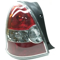 OEM Hyundai Accent Left Driver Side Tail Lamp 92401-1E211