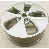 OEM Kia Soul Wheel 52910-B2100