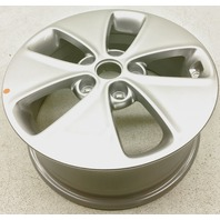 OEM Kia Soul 16x6.5 inch Wheel 52910-B2100
