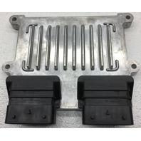 OEM Kia Rondo Engine/Motor Control Module 39109-3E631