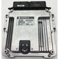 OEM Kia Soul Engine/Motor Control Module 39110-2BCG2