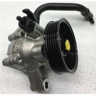 OEM Kia Sedona Power Steering Pump 0K52Y-32600A