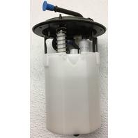 OEM Kia Spectra Fuel Pump 0K2DJ-1335Z