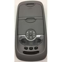 OEM Kia Sedona Console Front 0K52Y-51410-64 gray