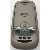 OEM Kia Sedona Console Front 0K52Y-51410-64 beige