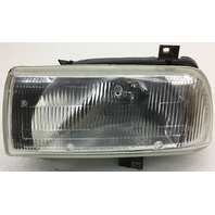 New Old Stock OEM Volkswagen Jetta Left Headlamp 1HM 941 017B
