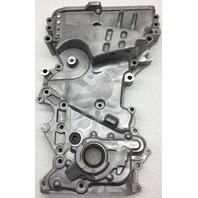 OEM Hyundai Tucson Timing Cover 21350-2E350