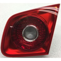 OEM Volkswagen Jetta Right Tail Lamp 1K5945094J