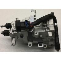 OEM Hyundai Veloster Clutch Actuator 41470-2D300