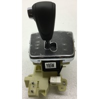 OEM Kia Sorento Transmission Shift Assembly 46700-3E7929W