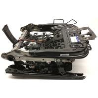 OEM Hyundai Genesis Sedan Front Driver Seat Track 88110-B1150