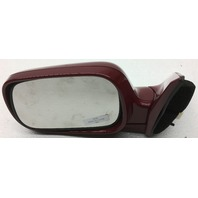 New Old Stock OEM Honda Accord Left Side View Mirror 76250-SV2-A25-ZE