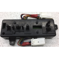OEM Kia Optima Front Right Passenger Side Door Switch Relay 88622-3K001