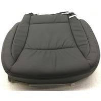 OEM Hyundai Genesis Left Front Seat Lower Cover 88100-3M305RHW