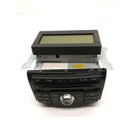 OEM Hyundai Sonata Radio Receiver and Head Display 96190-3Q000
