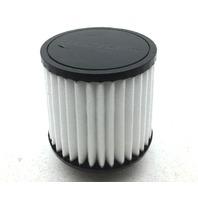 OEM Mazda 6 Engine Cold Air Intake Filter 2.75 inlet GRMS-8M-H29