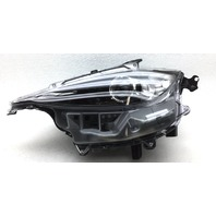OEM Mazda MX-5 Miata Left Driver LED Headlight Head Lamp NA1K-51-0L0E