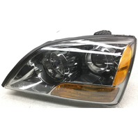 OEM Kia Sorento Left Driver Side Headlamp 92101-3E540