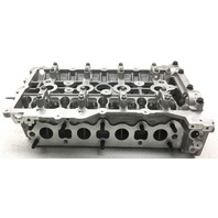 OEM Kia Optima Cylinder Head 22111-2G560
