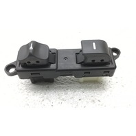 OEM Nissan Quest Front Right Door Switch 25561-7B112 Window/Lock Controls