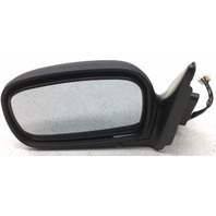 OEM Kia Sportage Left Side View Mirror 0K09C-69180B02