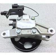 OEM Kia Soul 1.6L Power Steering Pump 57100-2K000