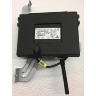 OEM Kia Sorento Smart Key Control Module 95480-C6000