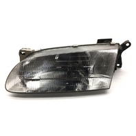 New Old Stock OEM Mazda MX-6 Left Halogen Headlight Head Lamp GA2A-51-040C