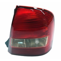 New Old Stock OEM Mazdaspeed Protege Right Rail Light Tail Lamp BP7H-51-170