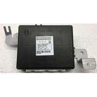 OEM Kia Forte Chassis Control Module 95400-A7640