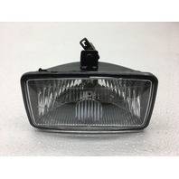 New Old Stock OEM Oldsmobile Bravada Front Bumper Fog Light Lamp 5978202