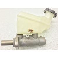 OEM Kia Soul Brake Master Cylinder 58510-2K300