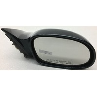 OEM Acura CL Right Passenger Side Side View Mirror 76200-SY8-C02ZB