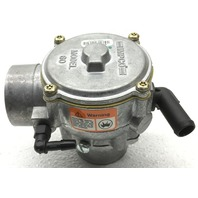 Spectrum Impco 60 Carburetor 4U1E-9510-AA