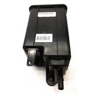 OEM Hyundai Santa Fe Sorento MPI Fuel Vapor Charcoal Canister 31420-1U000
