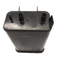 New Old Stock OEM Hyundai Elantra Black Fuel Vapor Charcoal Canister 31420-29980