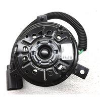 OEM Hyundai Sonata Radiator Condenser Fan Motor 25386-3K280