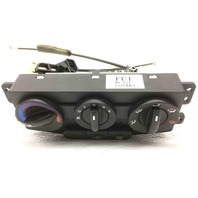 OEM Kia Rio Temp Control 97250-FD202