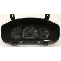OEM Kia Rio Wagon Speedometer Head Cluster 94001-FD080 MPH w/Tach