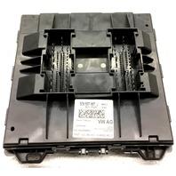 OEM Volkswagen Jetta Chassis Control Module 5C0-937-087-J-Z01