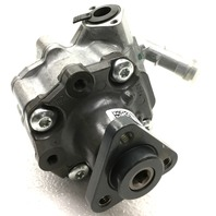 OEM Audi A8 Power Dynamic Power Steering Pump 4H0-145-156-S